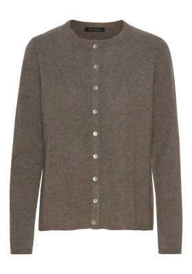 Two Danes - CAMILLE CARDIGAN